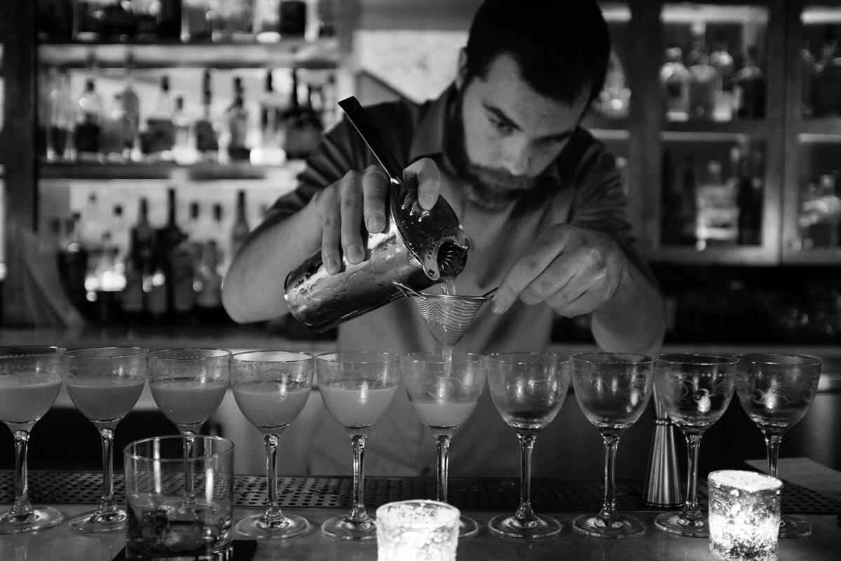 Cocktail_Pairing_Pennyroyal