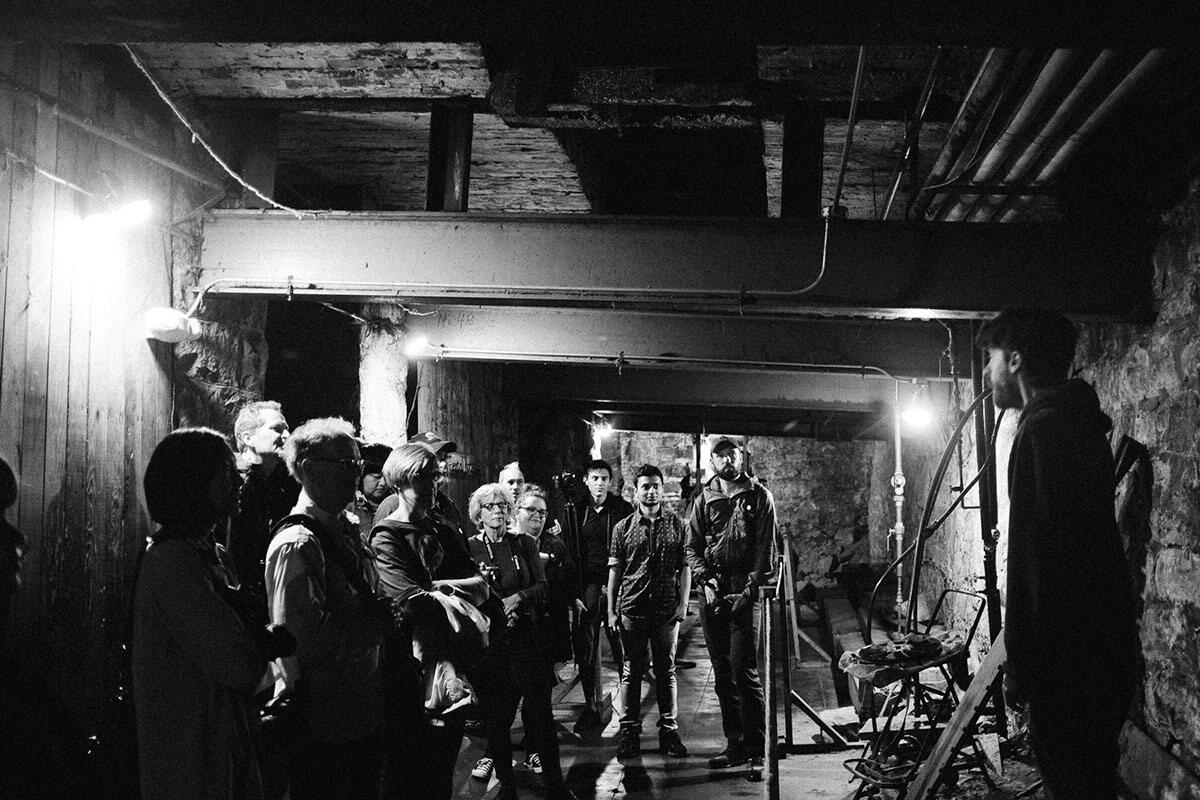 underground_photowalk_Seattle