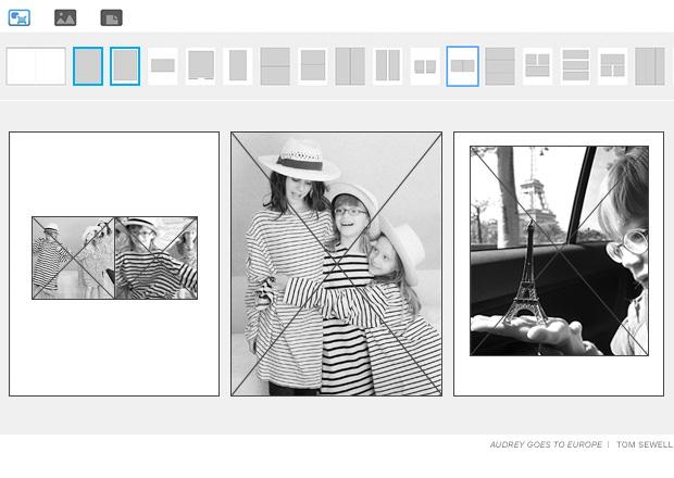 4-audrey-goes-to-europe-template-layouts