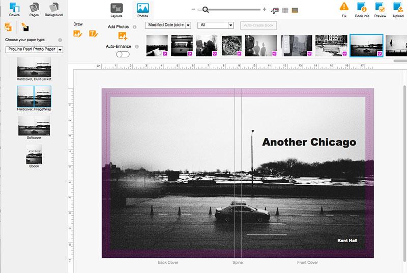 design-across-cover-ss