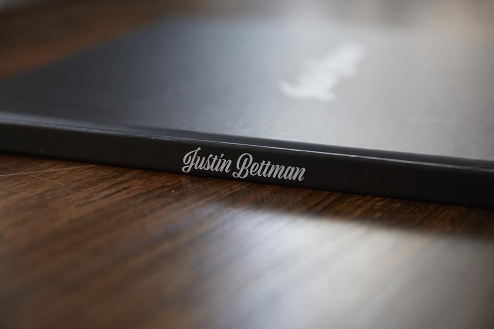 Justin Bettman v2