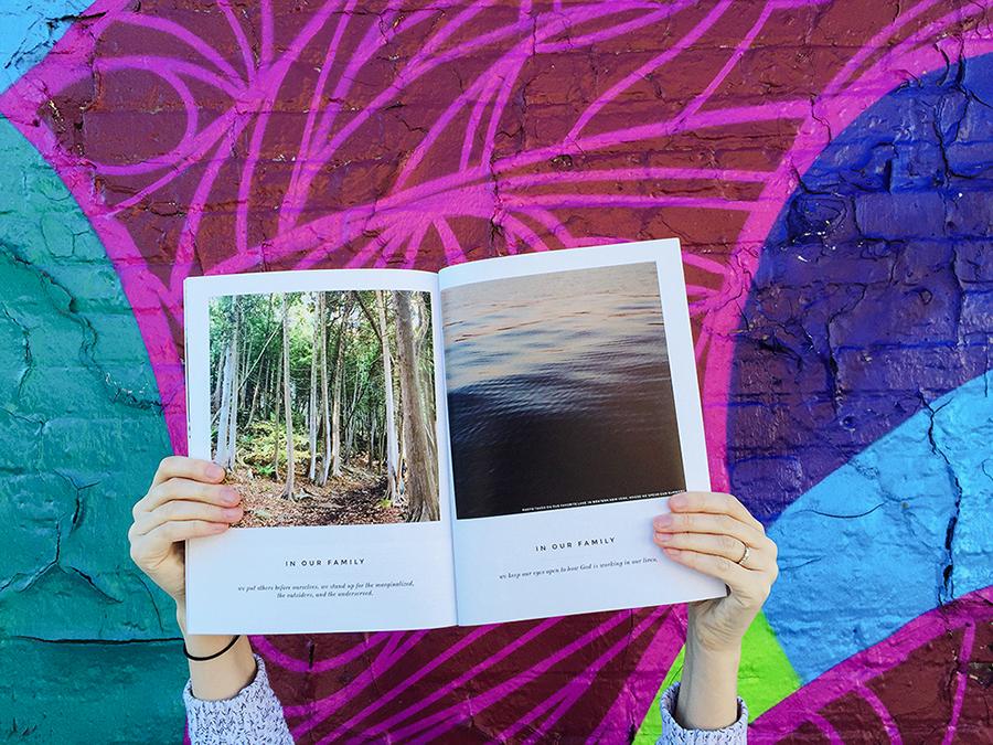 Hannah Eloge Adoption Book 2