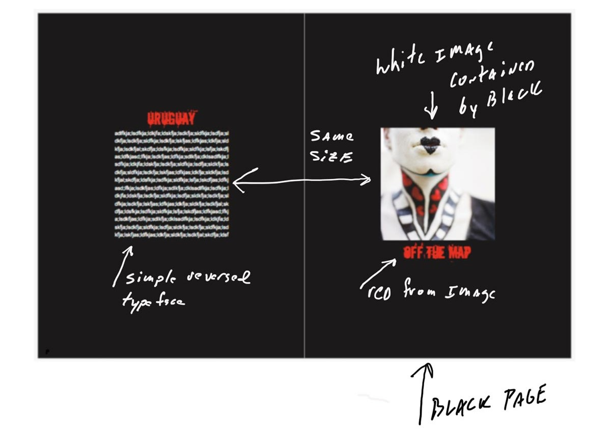 Book Layout 3.3